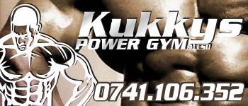 kukky-power-gym-alesd