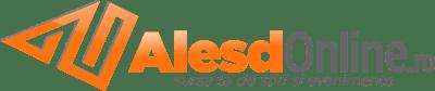 AlesdOnline.ro