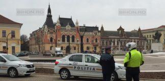 politie-oradea-1-650x435-9