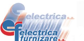 foto: www.electricafurnizare.ro
