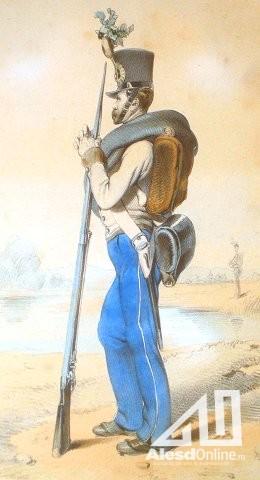 1840_osztrak_sorgyalogsag_19