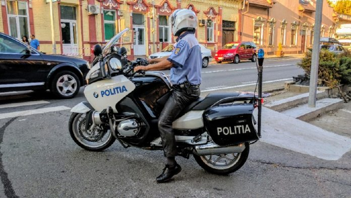 Aleșd-Politia 1024x576.jpg