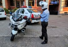 Poliția Aleșd 1024x576.jpg