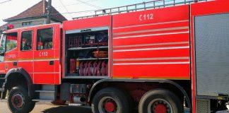 Pompierii-Alesd 2-1280x720.jpg