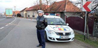 Poliția Aleșd-1024x507.jpg