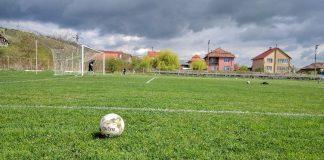 Arena Sportivă Aleșd