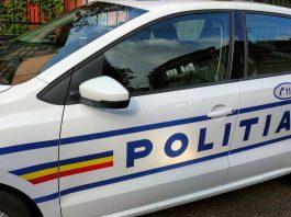 Poliția-Rutiera-Alesd-1024x576