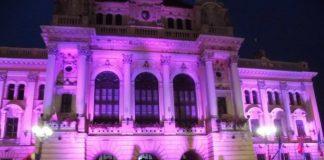 primaria-oradea-roz