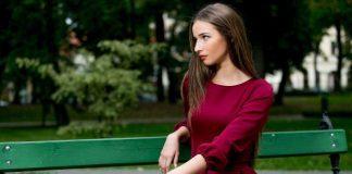 Andreea-Bianca Ţiburcă