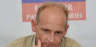Antrenorul Csabi Ficuț face un apel către oamenii fotbalului și nu numai, info pe link -