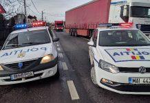 Poliția Aleșd Accident-800x450