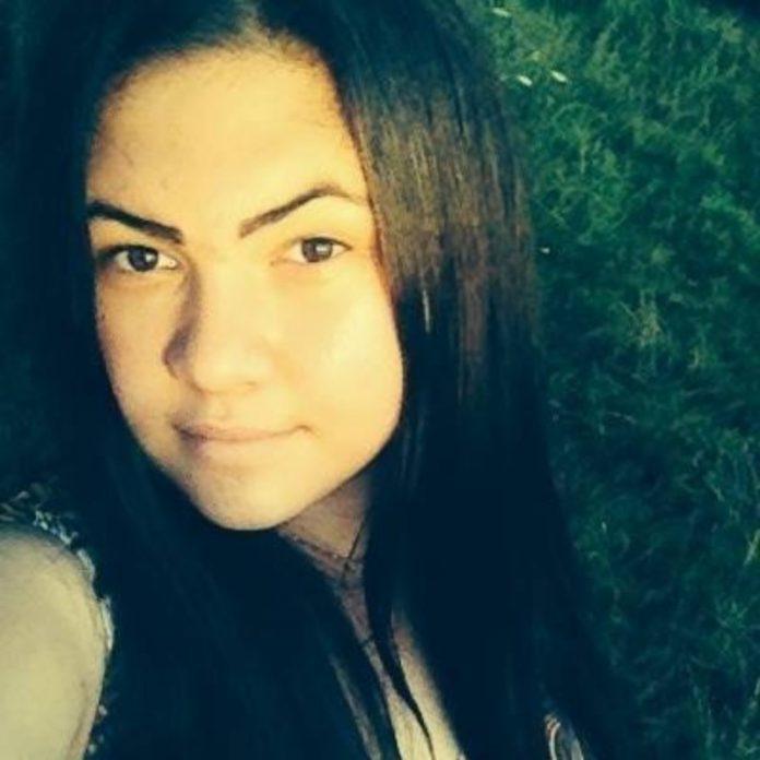 Minoră de 13 ani, din Lugașu de Jos, dată dispărută