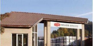 fabrica helios Aştileu