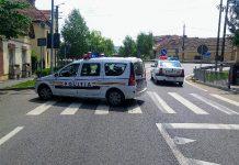 poliția rutieră aleșd-800x450