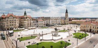 Piata-Unirii-Oradea-1024x550