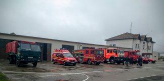 pompierii-alesd-sediu