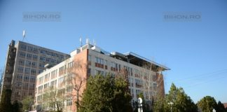 spitalul-judetean-oradea-650x435-9
