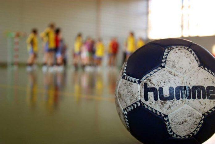 Handbal Aleșd
