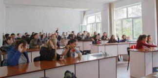 LICEUL TEORETIC CONSTANTIN ȘERBAN ALEȘD~3