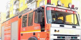 Pompieri Aleșd-80