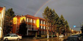 curcubeu Aleșd 12.03.2018-1