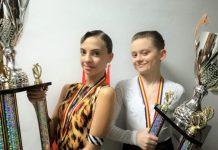 dansatorii-Tóth-Miruț1-1024x702