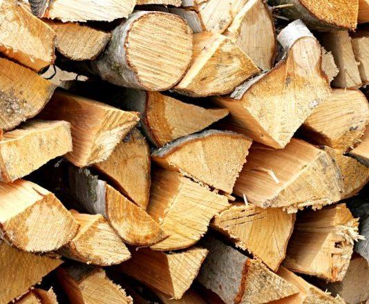 lemne de foc-1