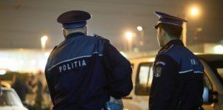 poliția-800x500