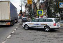 poliția Aleșd rutieră-800x450