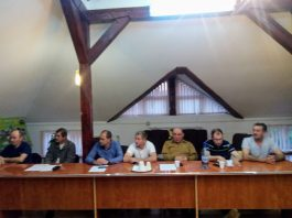 Consiliul local Vadu Crișului~2-800x600