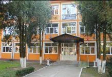 Liceul Teoretic Constantin Șerban din Aleșd-800x499