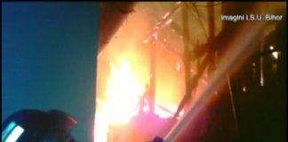 Pompierii militarii bihoreni-800x600