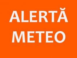 alerta meteo cod galben protocaliu grindina-800x492
