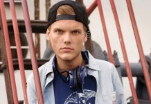 avici-stockholm-dark-cold-braking-city-wovow.org-01
