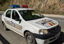 polițiștii aleșdenii