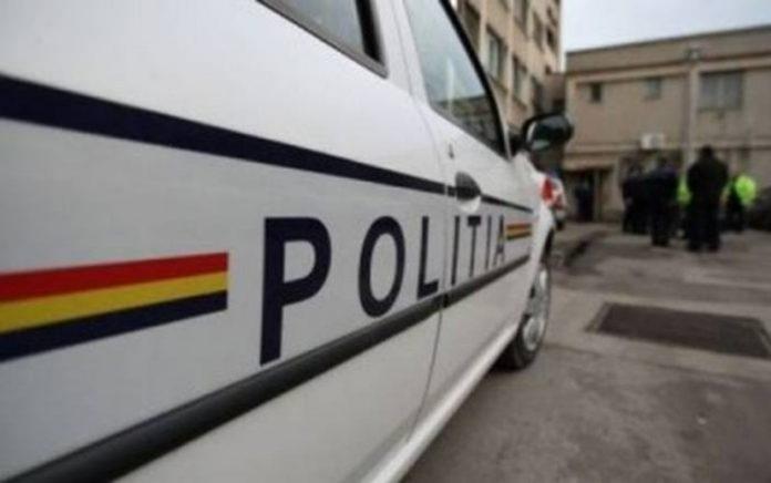 poliția-800x501