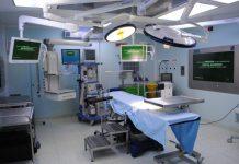 urologie Oradea-800x537