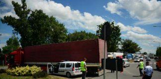 Accident Oradea-800x534