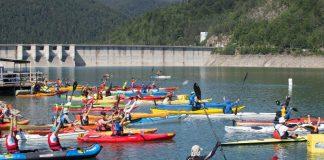Bicaz Kayak Fest-800x533
