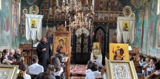 Bisericade piatră de la Tinăud-800x450