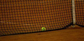Campionatul Național de Tenis Individual de Vară U16 -800x532