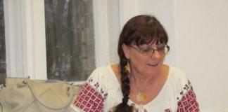 """Dublă lansare de volume a scriitoarei Lili Crăciun, la Târgul de carte """"Gaudeamus"""" din Oradea-800x600"""