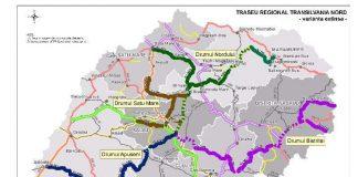 Harta-Drumul-Apusenilor1