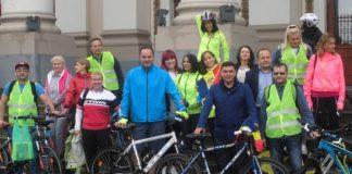 Organizația de tineret ALDE Bihor-800x513