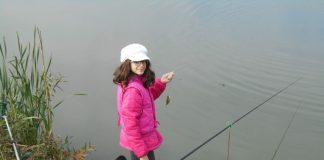 Pescarul vesel alesdean-800x600