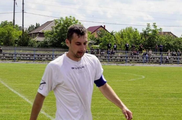 Sergiu Pop Crișul Aleșd-800x528