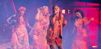 """Teatrul Regina Maria s-a întors de la """"Deva Performing Arts Festival""""-800x533"""