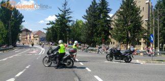 Turul Ciclist al Bihorului2017-800x450