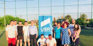 USR Bihor filiala Salonta-800x542