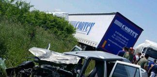 accident Sacadat~2-800x665
